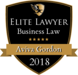 elite business lawyer