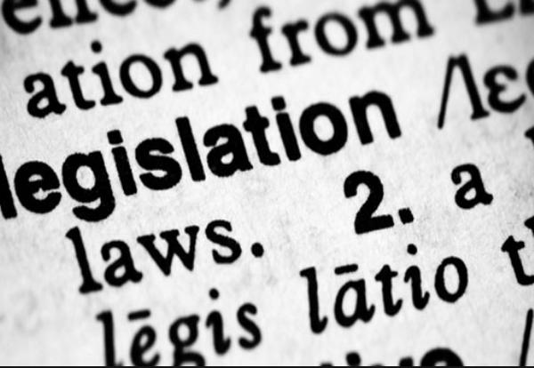 legislation image