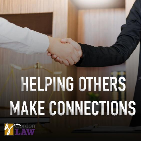Vegas business law, Vegas law, Vegas connections